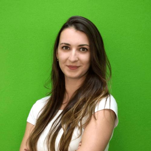Stefania Filizola