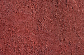glossary term picture Stucco