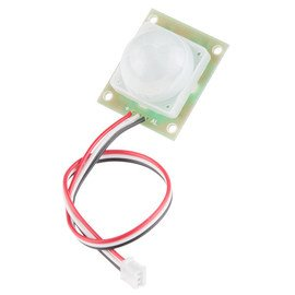 glossary term picture Sensor
