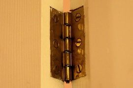 glossary term picture Hinge
