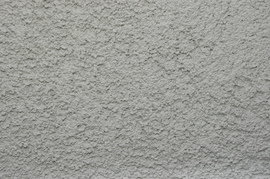 glossary picture Acrylic Stucco