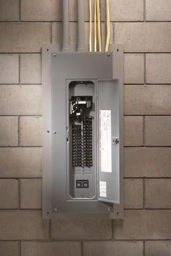 glossary term picture Automatic Transfer Switch