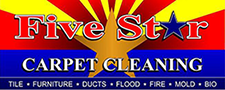 carpet cleaning in casa grande, carpet cleaning in gilbert, grout cleaning in gilbert