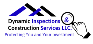 Residential and Commercial Inspection