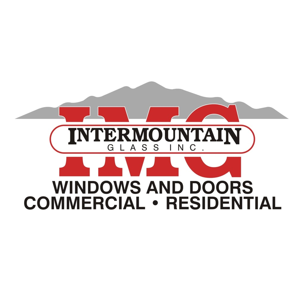 Window and Door Replacement