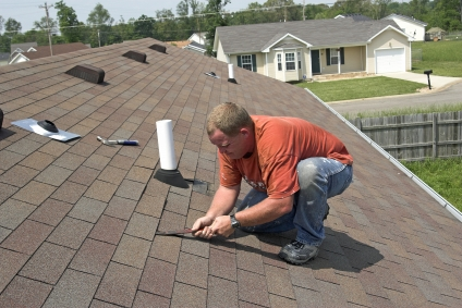 Cost To Install Shingle Roof Estimates And Prices At Fixr