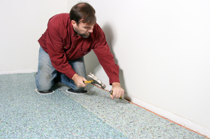 Carpet Installation Cost - Estimates and Prices at Fixr