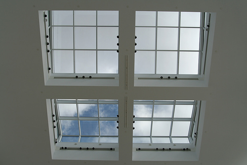 Cost To Repair A Skylight Estimates And Prices At Fixr