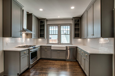 Kitchen Renovation Costs Nj Besto Blog - Average cost to remodel a kitchen