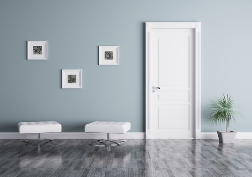 Cost To Install An Interior Door Estimates And Prices At Fixr