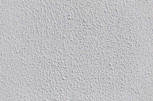 hamilton of removal asbestos to drywall cost how nz a smoothing vancouver popcorn ceilings textured ceiling photo remove