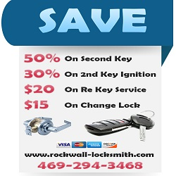 Automotive, Commercial and Residential Locksmith