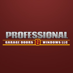 Garage Doors/Openers, Gate Openers & Replacement Windows, Dallas - Ft. Worth, Texas