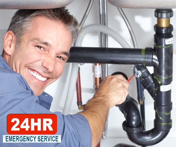 Plumbing Repair and Installation
