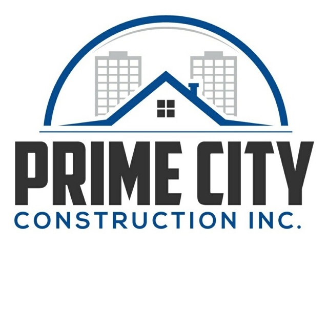Property Improvement and Construction