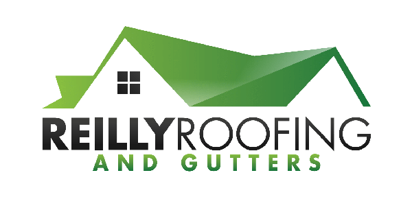 Commercial and Residential Roofing