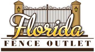 Orlando Fence Company Fence Orlando Orlando Fl Fence