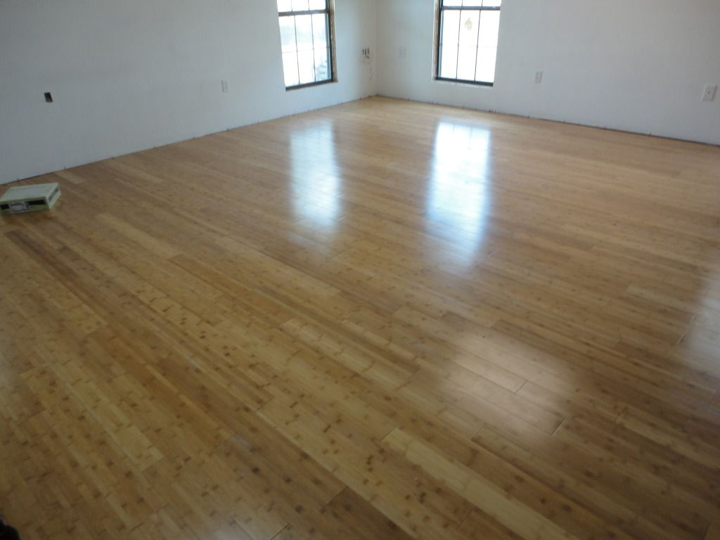 Flooring Services Texas : Carpet installation restretching and repairs in college