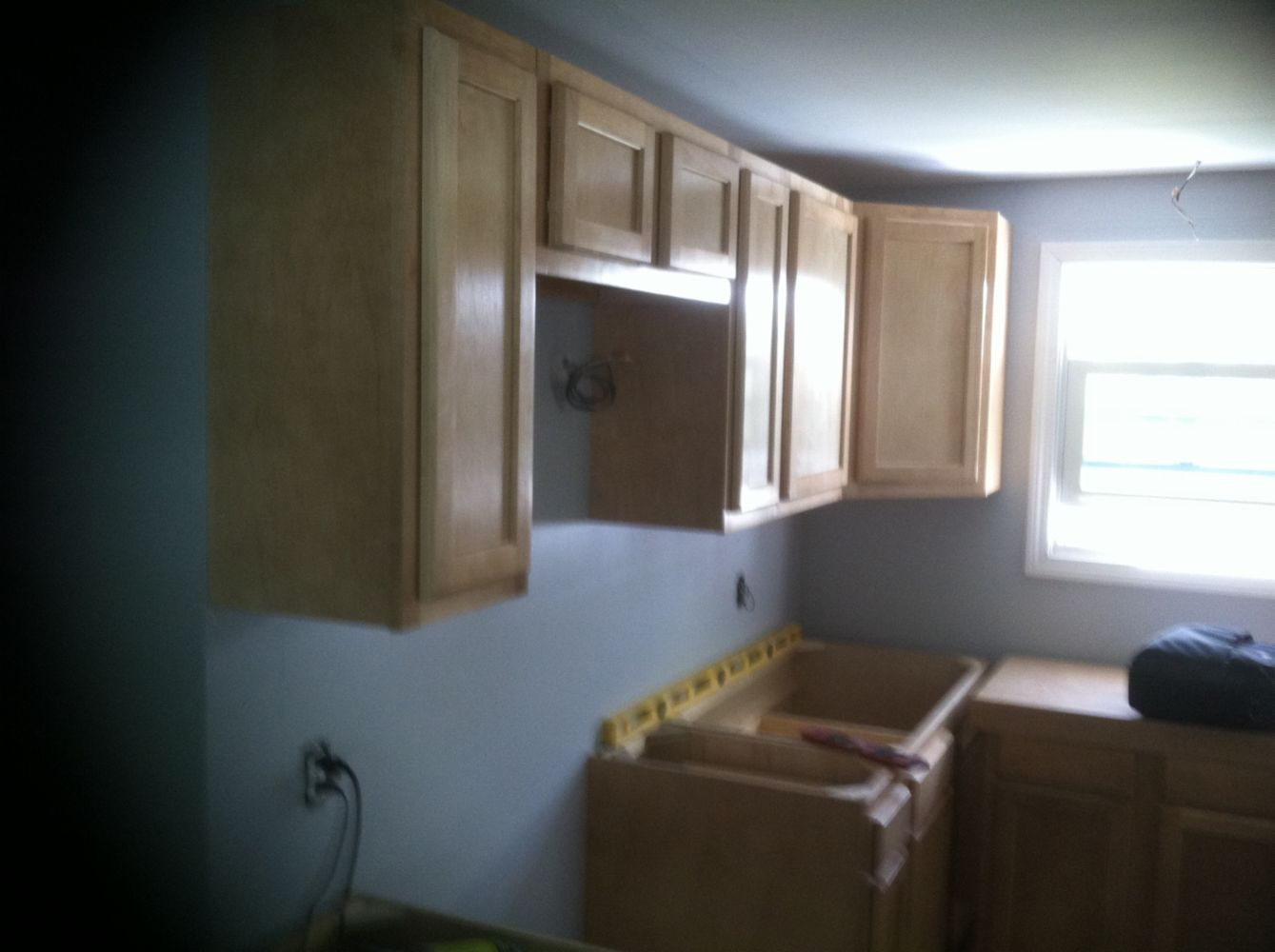 Residential Amp Commercial Drywall In Baltic Ct