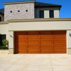 Garage Door Repair Castle Rock Has Been Rated With 24 Experience Points  Based On Fixru0027s Rating System.