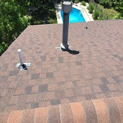 how to lay floor tile in a bathroom roof repair and replacement in freehold nj freehold roofing 26400