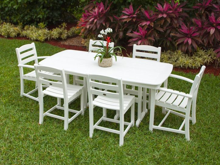 Reviews. Be The First To Review Polywood Furniture