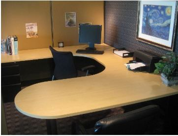 refurbished & new office furniture in las vegas, nv - new life office
