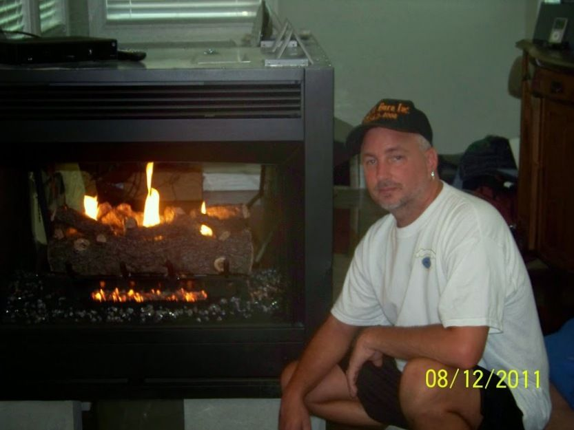 Gas Fire Effects Gas Appliance Repair Gas Fireplaces Gas