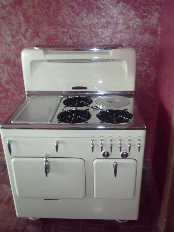 Appliance Repair And Restoration In Fort Worth Tx