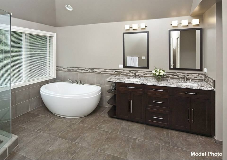 Kitchen And Bathroom Remodeling In Palmdale CA Day Flooring - Bathroom remodeling palmdale ca