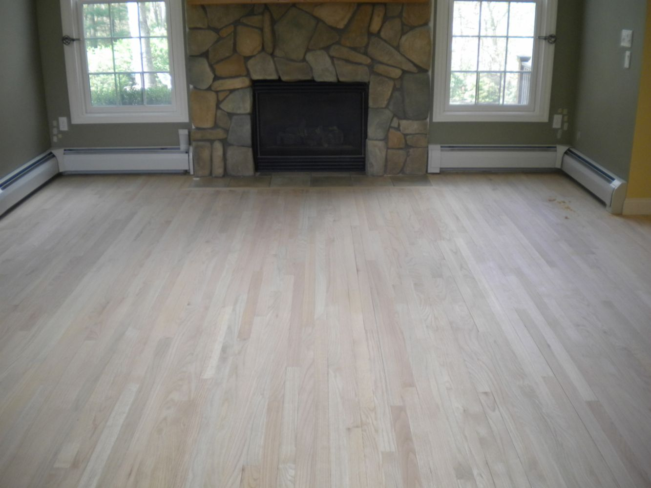 Hardwood flooring in lexington ma mark 39 s master service for Hardwood floors quincy ma
