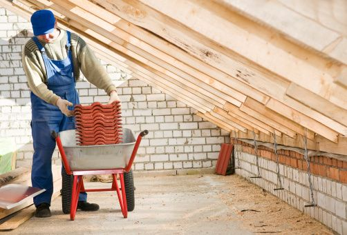 Reviews. Be The First To Review M And R Roofing