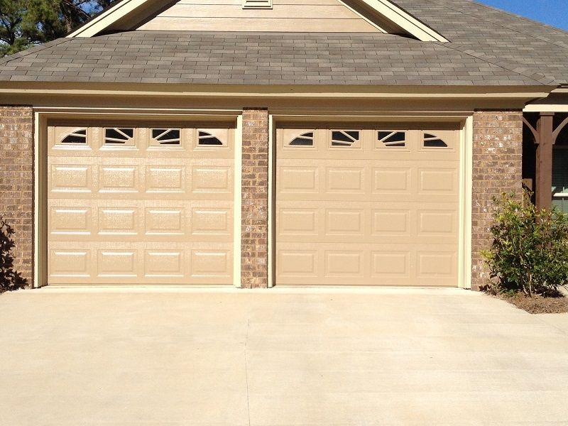 Garage Door Spring Repair Anaheim CA Has Been Rated With 22 Experience  Points Based On Fixru0027s Rating System.