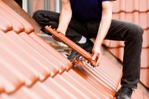 M And R Roofing Has Been Rated With 22 Experience Points Based On Fixru0027s  Rating System.