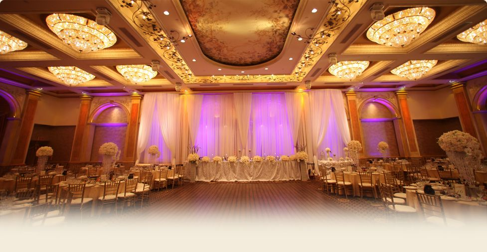Weddings Birthday And Corporate Events In Glendale Ca