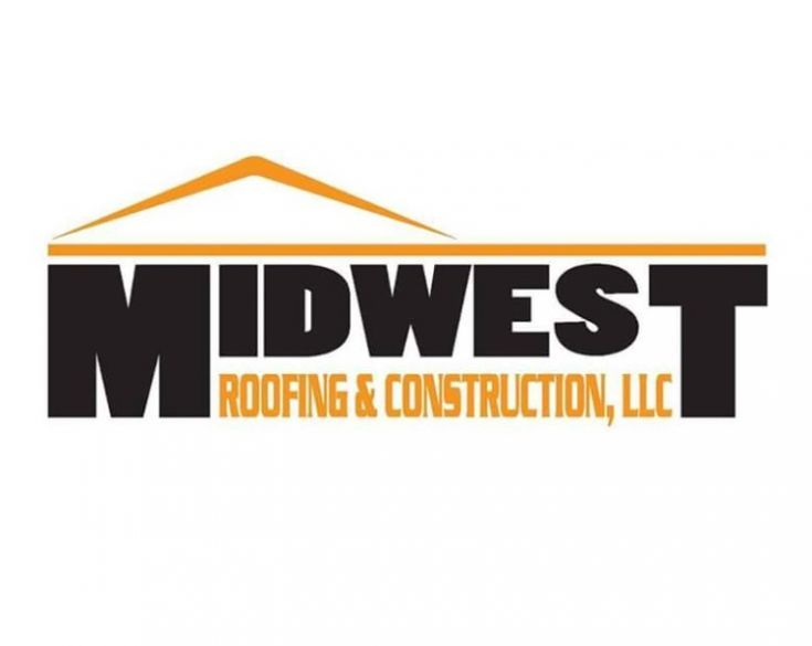 Roof Installation Replacement And Repair In Aledo Il