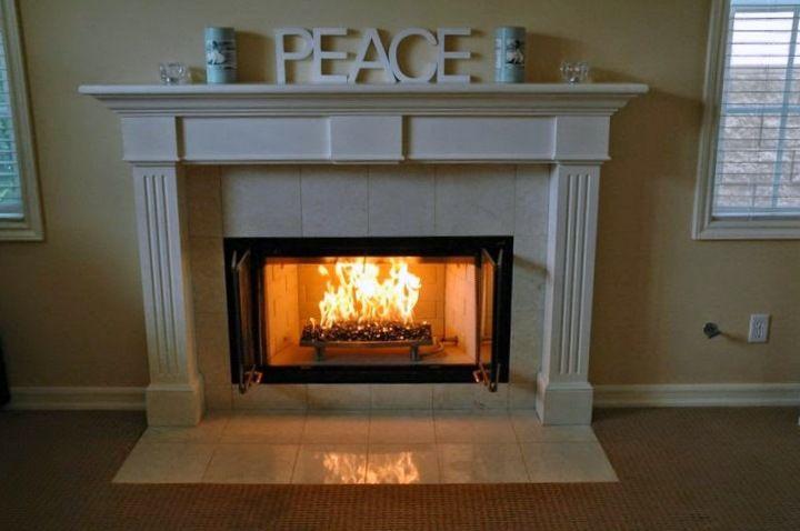 Fireplace Repair Sarasota Fl Fireplaces