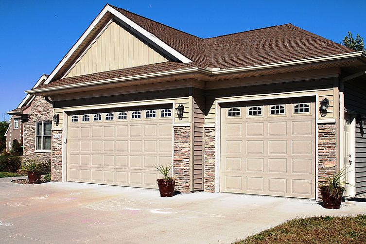 Garage Door Repair Broomfield CO Has Been Rated With 26 Experience Points  Based On Fixru0027s Rating System.