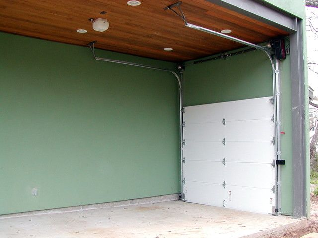 Garage Door Repair Littleton Co Garage Door Ideas