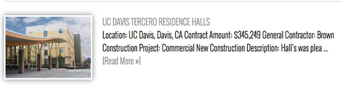 Windows & Doors Manufacturer in Rancho Cordova, CA - Hall\'s Window ...