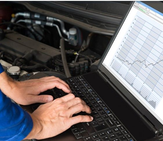 jmc electronic repair shop At jmc we are committed to providing the highest electronic product on-site product training seminars maintenance and repair steam or electric analysis.