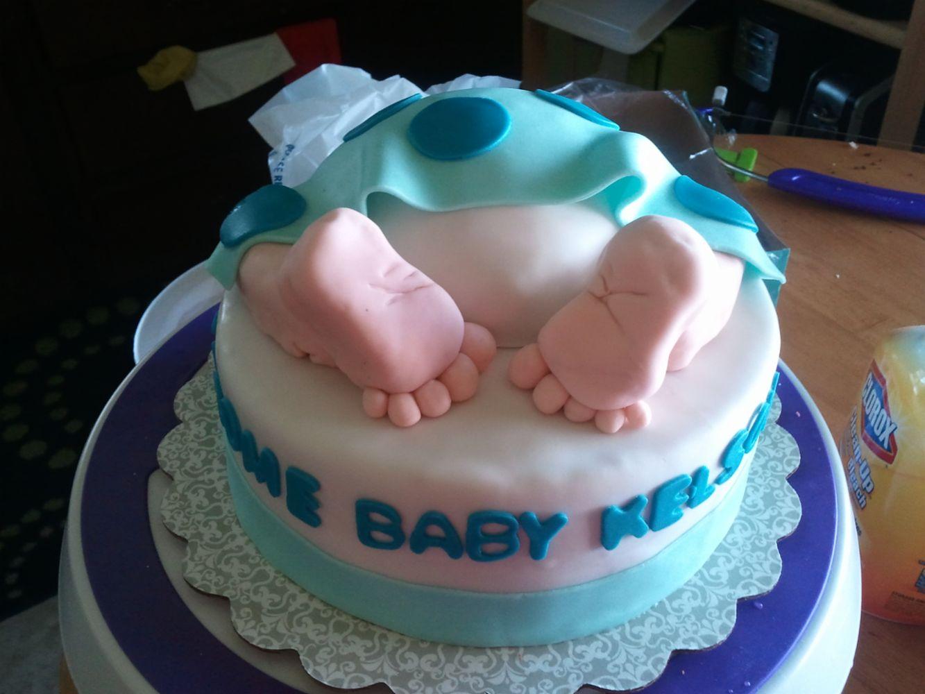 Cake Decorators Idaho Falls