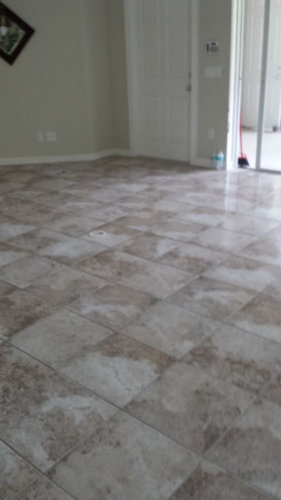 Affordable Flooring Solutions In Boca Raton Fl