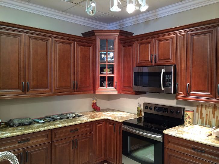 Kitchen And Bath Home Improvement Products In Bakersfield Ca Apex Granite Outlet