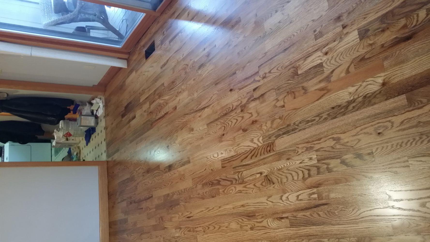 Wood flooring in topeka ks fabulous flooring llc for Flooring topeka