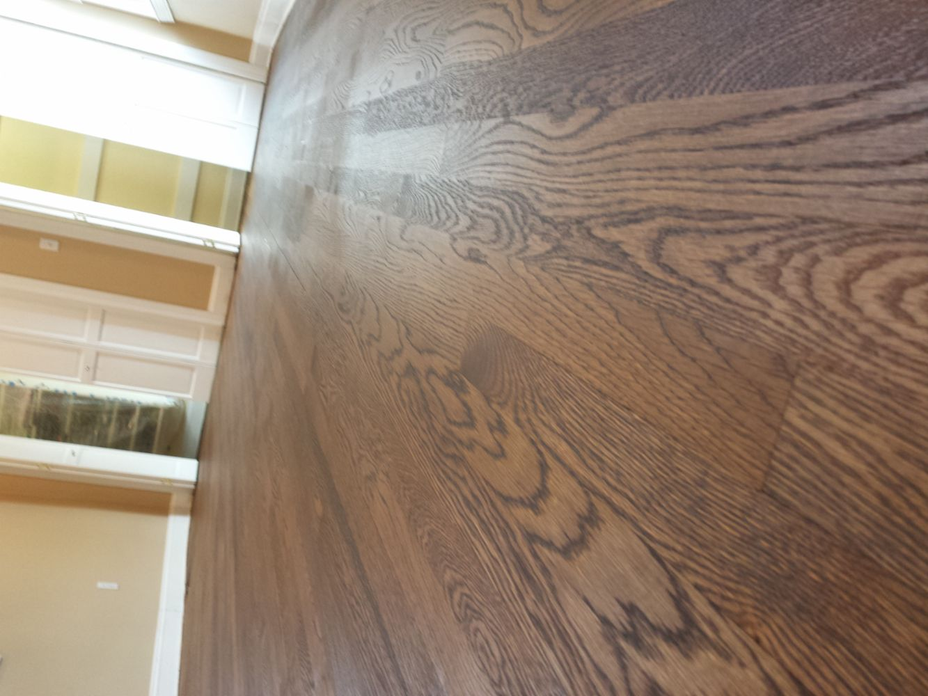 Flooring installation and refinishing in boston ma m t for Hardwood floors quincy ma