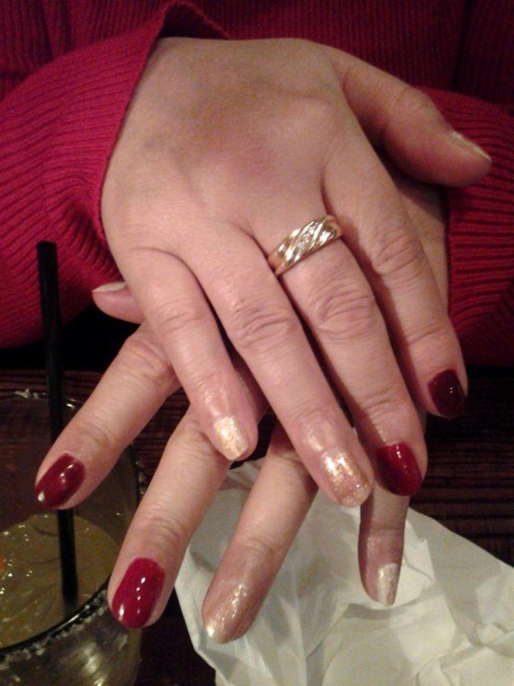 Licensed Manicurist in Greensboro, NC - Nail Care 101