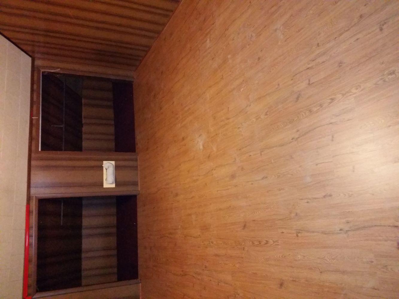 flooring Harrisburg Pa 28 Images Flooring