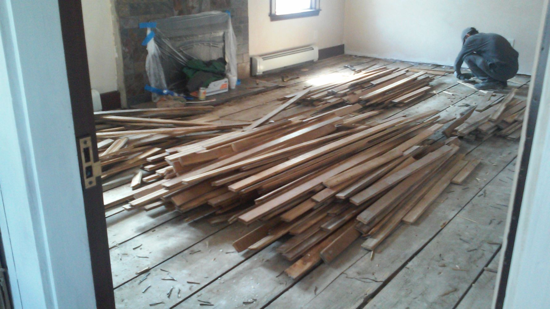 Hardwood flooring professional in quincy ma tim nguyen for Hardwood floors quincy ma
