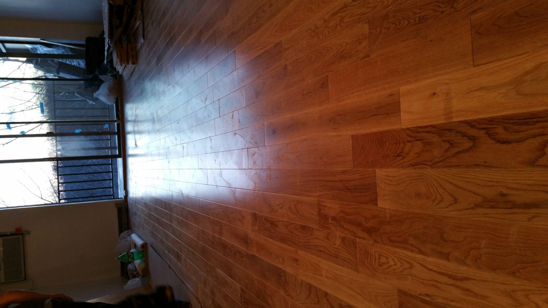 Hardwood floor refinishing quincy ma durable hardwood for Hardwood floors quincy ma
